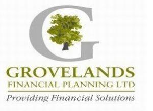 grovelands2